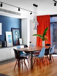 Commercial Building Interior Design by Drury Street Marc U0026co Brisbane Architects Interior Design