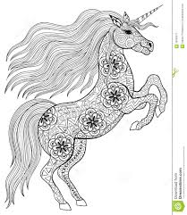 coloring pages cute unicorn coloring pages cute unicorn coloring