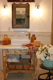 77 best old sink love images on pinterest vintage sink vintage