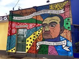 si e de mural a murals lover s tour of lima s barranco district