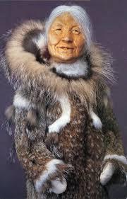 98 best inuit images on pinterest inuit art native art and tlingit