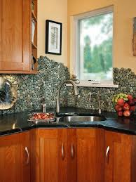 kitchen backsplash ideas on a budget budget backsp great do it yourself kitchen backsplash ideas budget