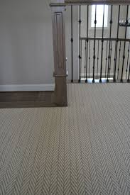 56 best tuftex carpet trends images on pinterest carpets carpet