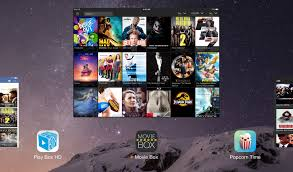 best 10 free movie streaming apps for ios 8 3 how to jailbreak