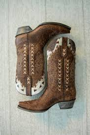 377 best cowgirl boots images on pinterest western boots