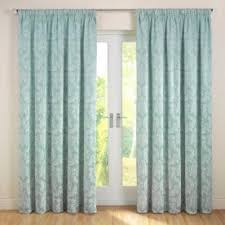 curtains curtains mint green designs mint green for living room