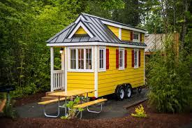 tiny house rental tiny homes can equal a big profit property maven