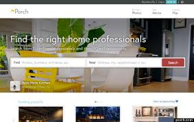 The  Best Renovation Websites For Living Out Your Dream Home - Interior home remodeling