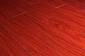 wood flooring aberdeen laminate flooring aberdeen hardwood