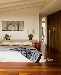 hocker schlafzimmer best moderne hocker für schlafzimmer ideas home design ideas