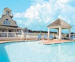 Comfort Inn Outer Banks Outer Banks Hotels Find And Book Hotels In Manteo Hatteras And