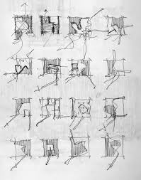 the 25 best architecture sketches ideas on pinterest