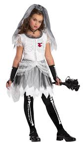 party city halloween costumes boys 19 best images about halloween costumes on pinterest miss