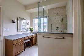 Your Home Design Center Colorado Springs Bathroom Remodeling Gallery Stewart Remodeling Colorado Springs