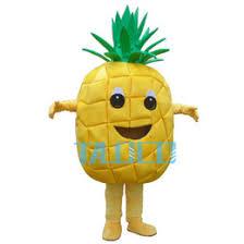Yeti Halloween Costume Discount Pineapple Halloween Costume 2017 Pineapple Halloween