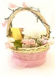 Mothers Day Baskets Mother U0027s Day Gift Baskets Gifts For Mom Gift Baskets For Mom