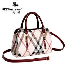authentic designer handbags feral cat high quality tote authentic luxury brands bags new