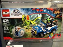 jurassic world jeep toy lego jurassic world dilophosaurus ambush 75916 photos bricks