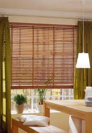 Blind Curtain Singapore Curtains Curtains And Blinds Decorating Beautiful Bamboo Blinds