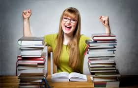 Term Paper Writing Services for Students  discover cheapest