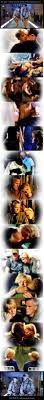 81 best sg1 fandom images on pinterest spin crazy cats and fandom