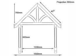 Door Awning Plans Excellent Diy Door Awning Plans Pictures Cool Inspiration Home