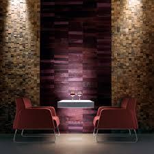 rivestimento in legno pareti rivestimenti per pareti