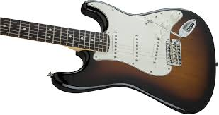 fender american special stratocaster rosewood fingerboard 2