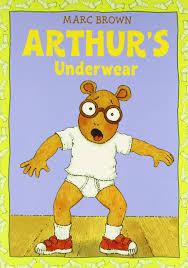 arthur s thanksgiving book arthur s arthur adventures marc brown 9780316106191