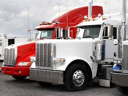 semi truck miller high life loaded semi truck stolen in florida