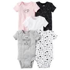 Terry Cloth Robe Kohls Carter U0027s Little Baby Basics Kohl U0027s