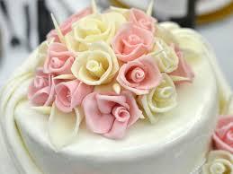 wedding cake quiz 12 best wedding cake 2 images on weddings conch