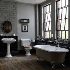 Traditional Bathroom Furniture Uk Bathroom Suites Plumbase
