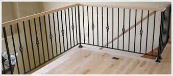 interior stair railings design of your house its idea for
