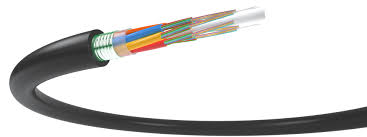 what is fiber to the home ftth structure and components