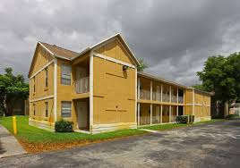 Two Bedroom Apartments In Florida 20 Best Apartments In Pembroke Pines Fl With Pictures
