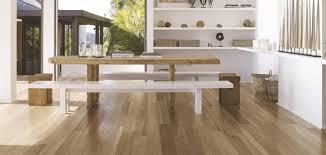piastrelle per interni moderni pavimenti moderni per interni esterni in gres