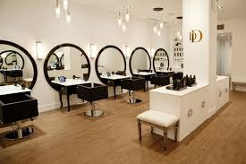 makeup salon nyc the best and fastest pre party beauty treatments in new york city
