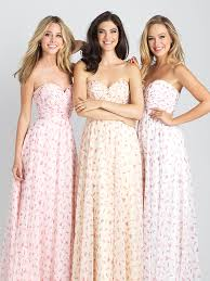 wedding dress collection wedding bridesmaid formal dress collections bridals