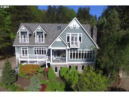 lake oswego real estate and homes for sale christie u0027s