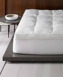 Inflatable Beds Target Best 25 Mattress Pad Ideas On Pinterest College Must Haves