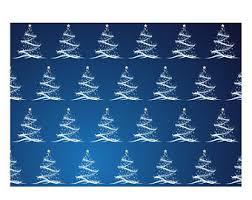 christmas gift wrapping supplies christmas gift wrap etsy