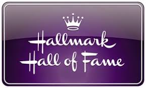 classic and tv café the hallmark of fame 63 years and