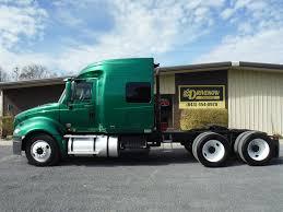 kenworth automatic trucks drivenow trucks