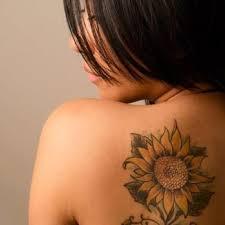tattoo shop los angeles vintage tattoo art parlor 67 photos u0026 60 reviews tattoo 5115
