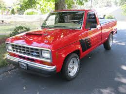 Old Ford V8 Truck - 100 old ford v8 truck ford f series pickup truck history