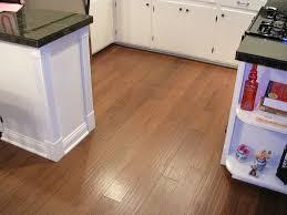 mccool floors columbus hardwood flooring installation columbus