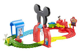 Make Your Own Wooden Toy Train by Kids U0027 Toy Train Sets U0026 Tracks Toys