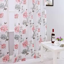online get cheap designer drapes aliexpress com alibaba group
