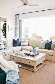 Best  Family Room Design Ideas On Pinterest Family Room - Images of family rooms
